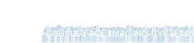 us-radar-logo